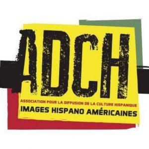 cropped-logo_ADCH.jpg